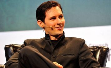 Telegram Chief Durov Says He Has Already Repaid Investors USD 1.2 Bn