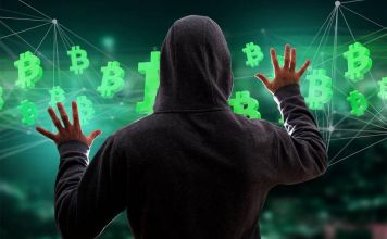 USD 200m Hacker Group Targets American, Japanese Crypto Exchanges