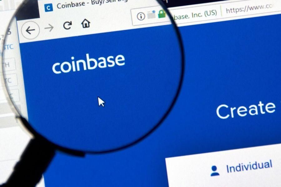 Coinbase Mulls Listing Ampleforth, Paxos Gold, Wrapped Bitcoin & More