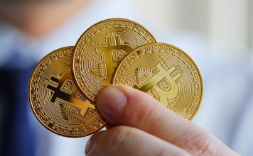 Yearn.finance Continues Rally As Traders Pay Almost 3 Bitcoin Per YFI