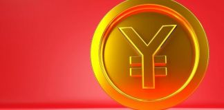 China Set for Huge Expansion of Digital Currency Pilot