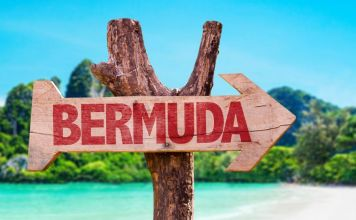 Bermuda and Stablehouse Join Forces To Launch New Stablecoin