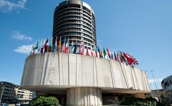 Non-committal CBDC Report Highlights BIS, Central Banks' Indecision