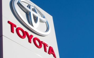 Toyota's Tech Arm to Begin Company-wide 'Digital Currency' Pilot