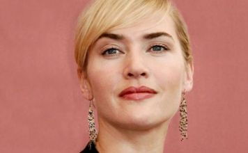 Kate Winslet Joins Cast Of OneCoin Crypto Scam Movie