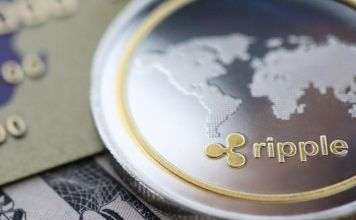 Ripple Launches New Credit Service For Cross-Border Payments