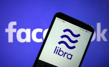 Limited Facebook's Libra Might Be Launched in January - Report