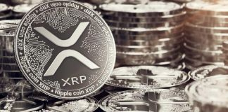 XRP Rallies While Bitcoin Nears USD 38K & Total Market Cap Smashes USD 1 Trillion