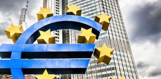 Europeans Warn ECB Not To Mess With Privacy in Digital Euro