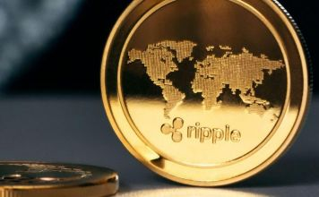 XRP Resumes Rally Despite Ripple Confirms It Failed Settle With SEC