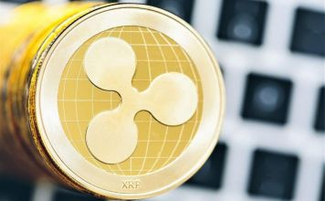 Ripple's Hot Takes for 2021: Surprising M&A, Ethereum Rivals and More