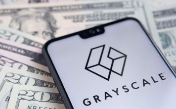 Grayscale Eyes Altcoins Amid Increasing Competition For Bitcoin Investments