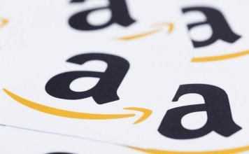 Amazon Building 'Digital Currency' Team for 'New Payment Product'