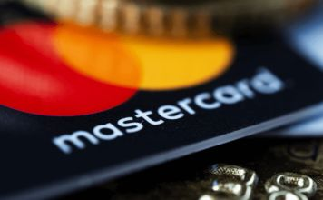 No, Mastercard Is Not Adding Crypto Just Yet, It's About Stablecoins