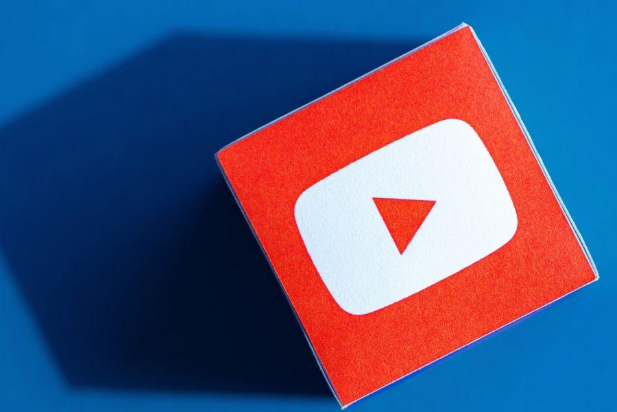 Ripple and YouTube End the Court Battle
