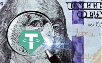 Tether's Assets Exceeded Its Liabilities (On February 28) - Auditor