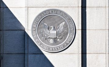 SEC Hits out at Ripple's 'Lack of Due Process' in Letter to Judge