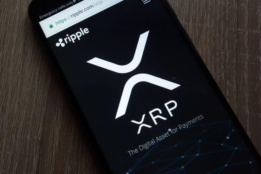 Unconfirmed Report From Court Hearing May Have Sparked XRP Rally