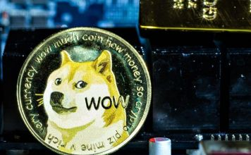 Crypto ATM Provider CoinFlip Adds Dogecoin, 'Validating Its Legitimacy'