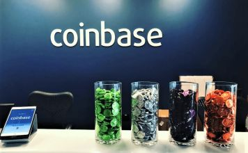 Coinbase Listing Has Largest Impact On Price Among 6 Exchanges - Messari